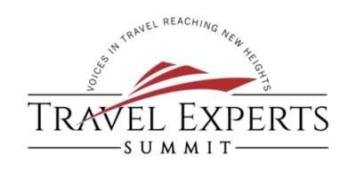 "Travel Experts holds 1st ""Travel Experts Summit"" aboard the NCL Bliss"